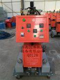 聚氨酯喷涂机设备浇注设备