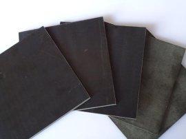 合成石. 黑色合成石. 蓝色合成石. 碳纤维合成石. 进口合成石板
