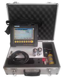 Sine SET-CWA-01型高精度三维成像非金属超声波检测仪
