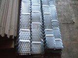 1.2米熱鍍鋅磚帶網