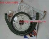 矿山悬挂式罗盘仪KL-100|矿用悬挂罗盘仪|连云港矿用坡度规