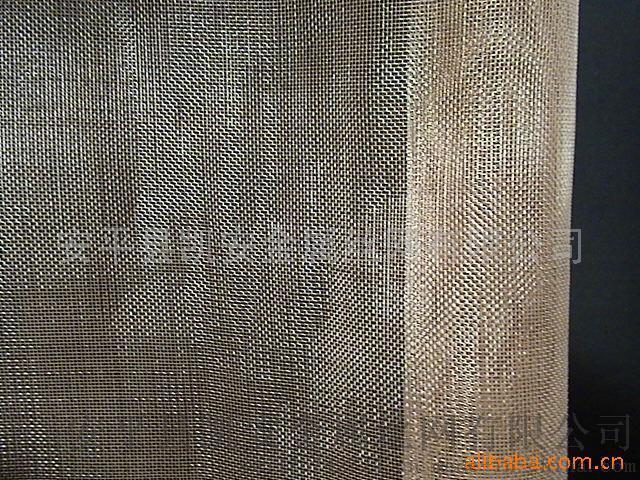 铜网、铜丝编织网、铜屏蔽网、铜轧花网