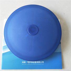 yiheng/一恒 膜片曝气器水处理材料专业生产厂家