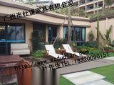 法式折叠沙滩椅价格 欧式便携折叠沙滩椅   现代扶手沙滩椅折叠椅厂家