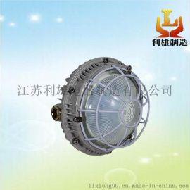 LED防爆投光燈