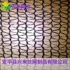 盖土遮阳网 盖土防尘网价格 防尘网规格