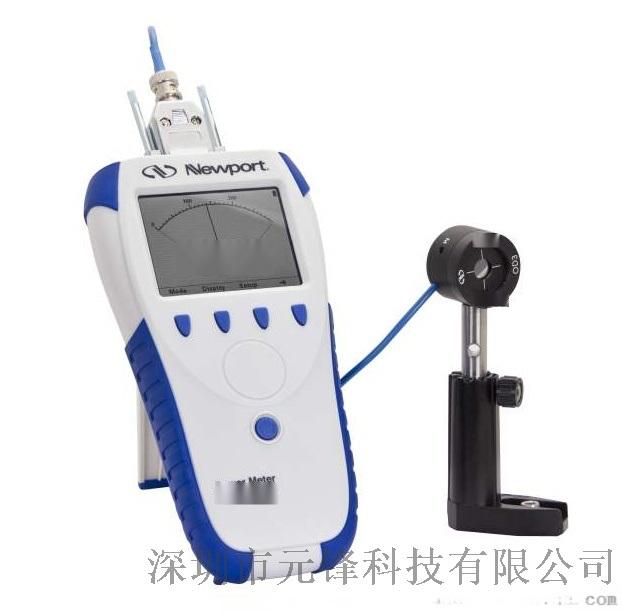 Newport功率测量套件 Newport PMKIT系列功率测量套件