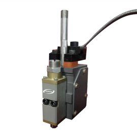 自动螺旋喷枪, 自动热熔胶枪, 进口热熔胶枪