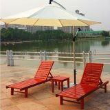 安微优质折叠躺椅沙滩椅广东户外休闲躺椅