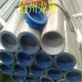 新疆燃气管塑料管帽塑料法兰盖 标准件