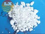 亞太龍興AR級無水氯化鈣