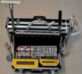 MZ6879電纜尋跡及故障定位儀