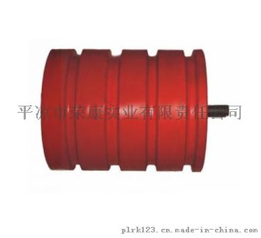 螺柱式聚氨酯缓冲器,缓冲器价格