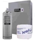 供應安素廚房滅火設備、維保及檢測