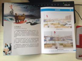 郑州彩页设计|海报|宣传册|优惠券|手提袋印刷【睿泰设计印刷】