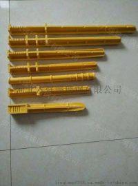 玻璃钢纤维电缆支架出厂价