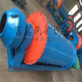 供应优质节能球磨机 水泥球磨机厂家 圆锥球磨机价格 陶瓷