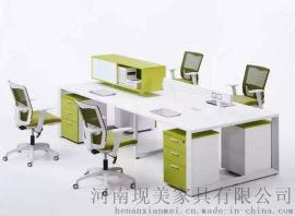 郑州办公座椅,职员椅子,电脑椅
