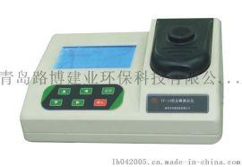 重金属检测仪 LB-40型 六价铬测定仪厂家