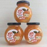 淘果黃桃罐頭