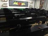 上海音乐电钢琴教室集体授课控制系统哪家好