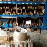 C17200铍青铜棒 无磁性铍铜棒 高弹性铍铜棒