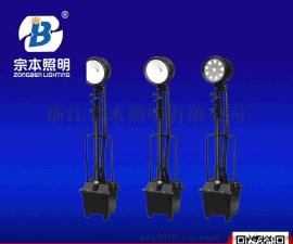 紫光YF2350强光防爆泛光工作灯