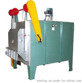 箱式电阻炉【高温回火炉】退火炉热处理设备工业电炉