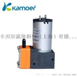 微型隔膜泵,自吸泵24V隔膜泵电动,高压小水泵直流12V静音