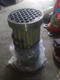 无锡压缩机LW-40/4.5 LW-20/25冷却器厂家