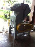20HP塑料粉碎机,粉碎机