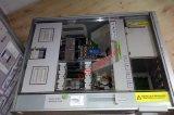 Sun U45/Ultra 45 工作站/整機1.6G/4GB/250G/雙C 圖形工作站