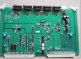 海天注塑機電腦電子尺板6KAD