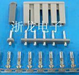 TJC1胶壳,C1针座,C1端子