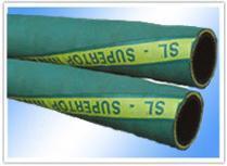 【高温蒸汽胶管】蒸汽胶管厂家—河北宏亚胶管厂