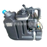 东风系列配件 东风 三环 博世2.2尿素泵 SCR 国五 国六车