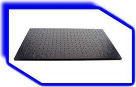 光学平板PB02面包板试验测试光学平台