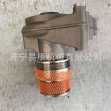 康明斯QSX15进口柴油机QSX15水泵4089909 4089910水泵
