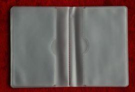 PVC名片内页(103#)