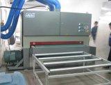 奥凯德MX16铝板表面加粗 增加附着力机器设备