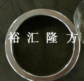 35BA03DhU1 陶瓷球低温泵专用轴承 35BA03D 耐低温轴承