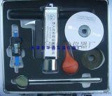 混凝土贯入式强度检测仪,试验仪器厂家