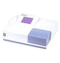 (外置宽行打印机)华东电子DG5033A多功能酶标仪
