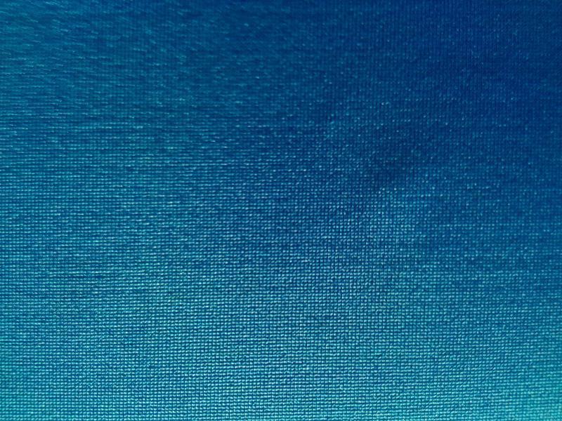 泳衣运动衣面料涤纶阳离子涤氨弹力面料针织布经编布