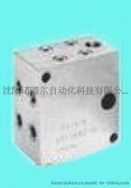 大金LV302~LV312-12系列分配器【大金一级代理】