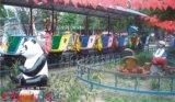 许昌巨龙游乐设备丛林骑士游乐设施 厂家价格