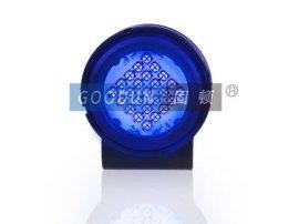 固顿UV LED 面光源D30