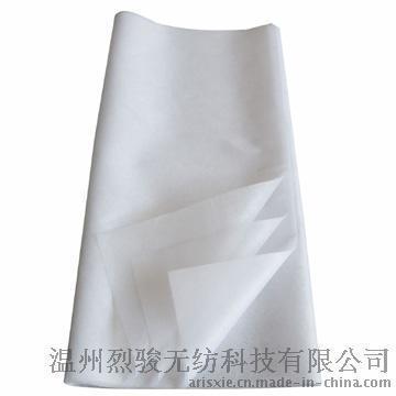 供应 光触媒无纺布 无纺布工厂订做批发