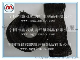 碳纤维套管