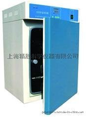DHP400型电热恒温培养箱 电热恒温试验箱